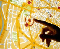US cell carriers are selling access to your real-time phone location data