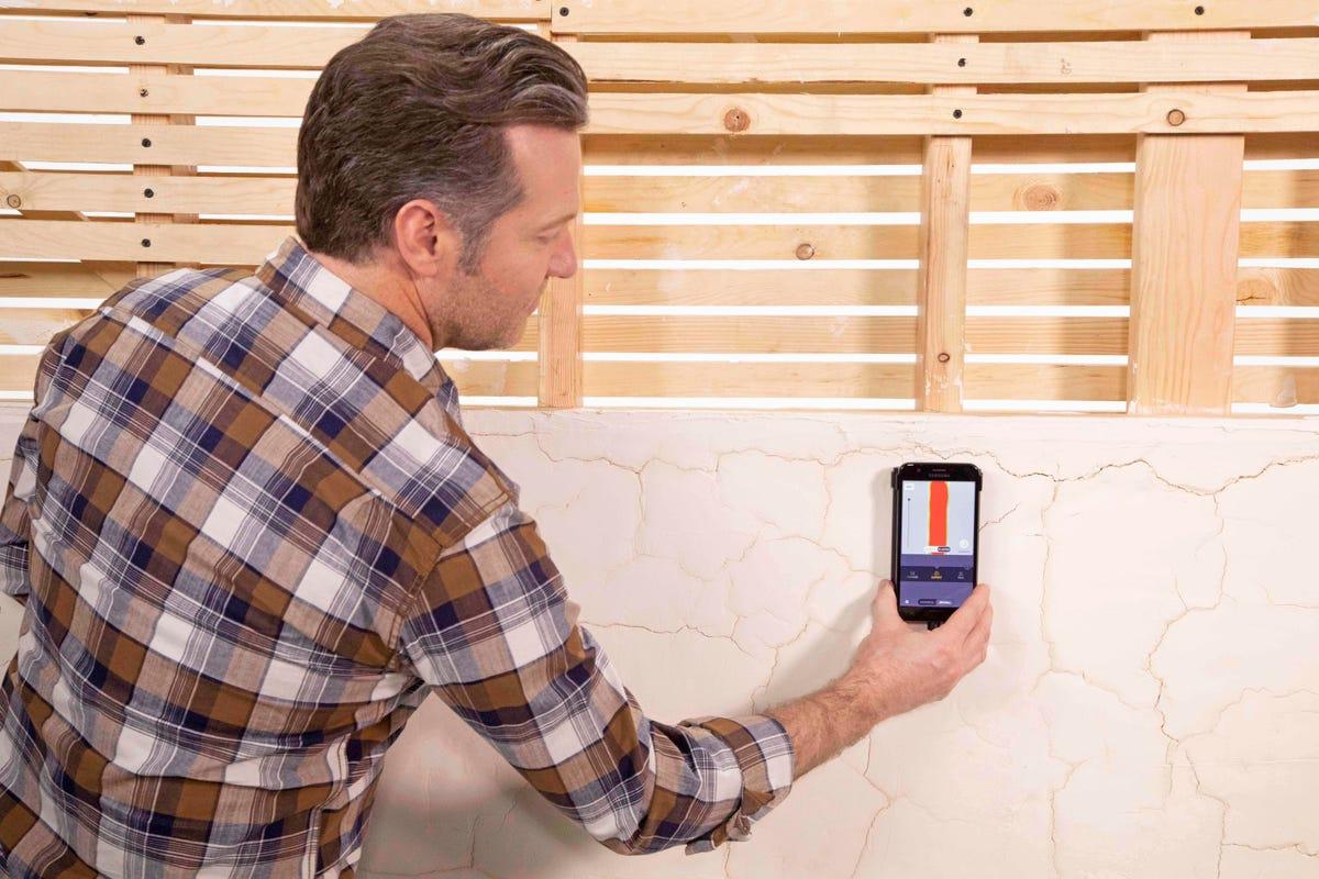 3-scanning-lath-and-plaster.jpg