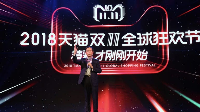 daniel-zhang-alibaba-global-shopping-festival.jpg