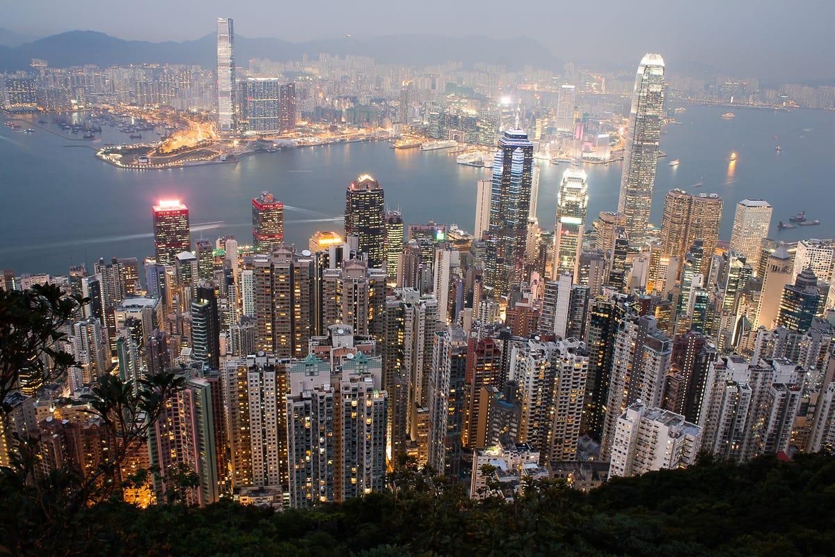 hongkongskyscrapers.jpg
