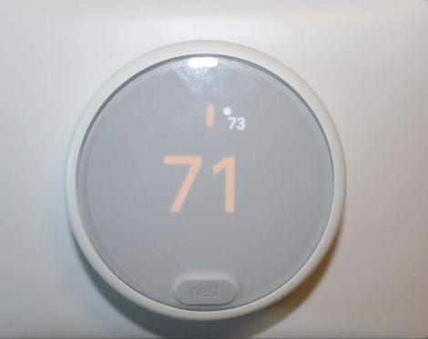 nest-thermostat-review.jpg