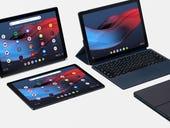 MacBook Air, iPad Pro, Mac mini, Pixel Slate and more: Reviews round-up