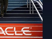 New Zealand's Heartland Bank opts for Oracle
