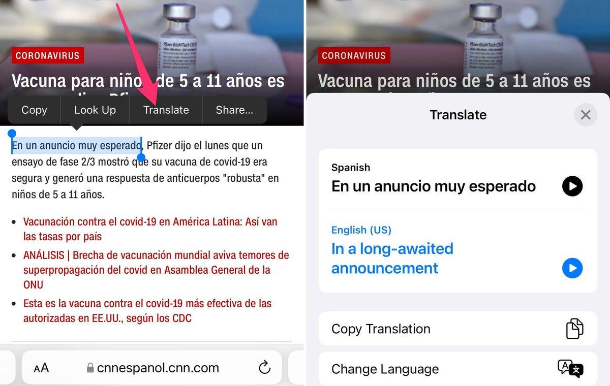 translate-anywhere-ios-15.jpg