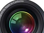 Apple orphans Aperture, imaging pros unhappy
