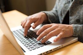 keyboardnews-stanford-university-media-relations-department.jpg
