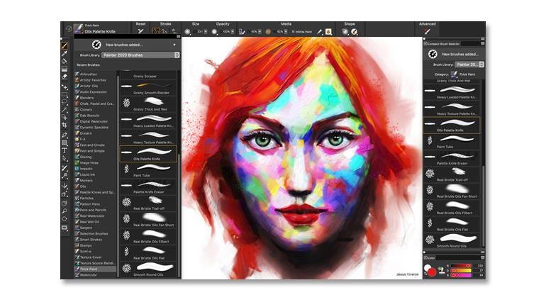 painter-2020-header.jpg