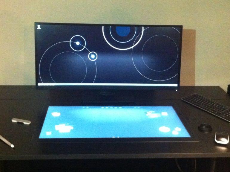 smart-desk1.jpg