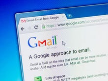 Feds don't need a warrant to read your emails. Congress wants that to change