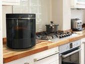 Freescale's Radio Frequency Oven: The end of the Microwave?