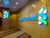 Standard Chartered eyes digital bank market with Singapore joint venture