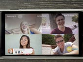Oncam aims to revolutionise group video calling with new app