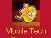 Pebble Time, Google Fit, WWDC, and ZenFone 2 (MobileTechRoundup show #348)
