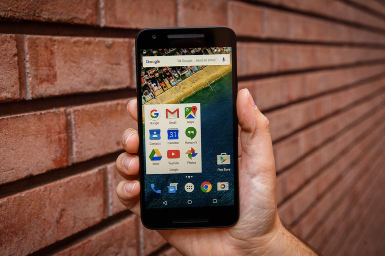 These are the most important privacy settings in Android