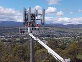 Telstra kicks off AU$7m Torres Strait mobile upgrade