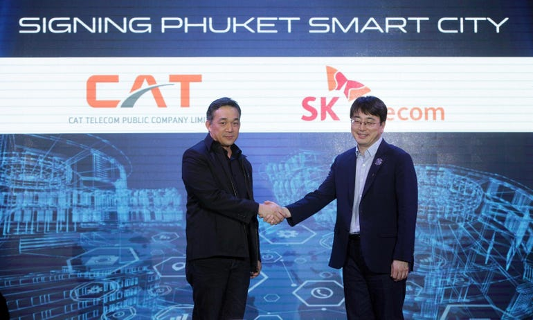 sk-telecom-and-cat-telecom-roll-out-iot-network-in-thailand2.jpg