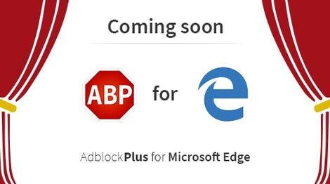 adblockplusedge.jpg
