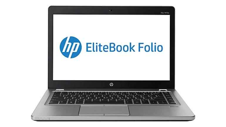 hp-elitebook-folio-1.jpg