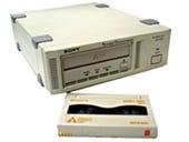 Sony StorStation SDX-D400C