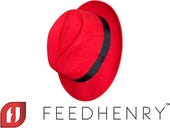 FeedHenry 3 adds collaboration and access control for distributed mobile app developers