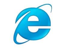 Internet Explorer, Windows XP rank highly at work, but BYOD threatens mutiny