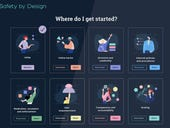 New 'safety by design' toolkit to help the global tech industry care a little bit more