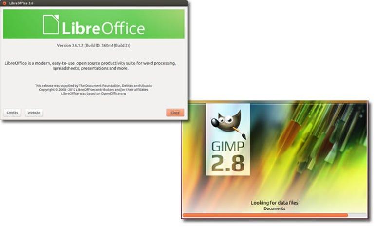 ubuntu-1210-b2-libgimp