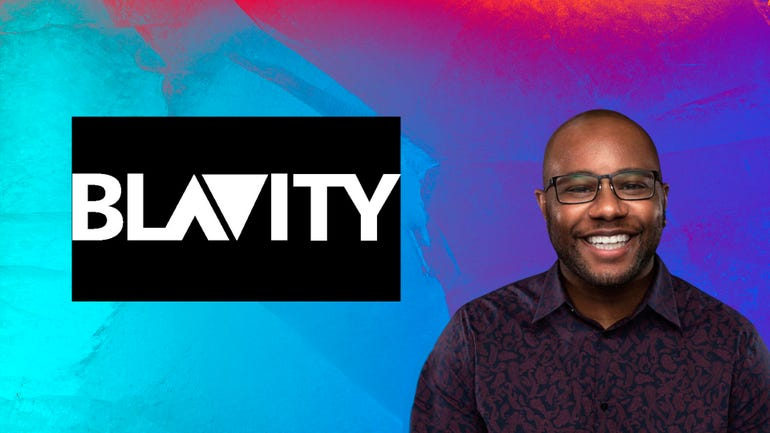 Blavity CTO Jeff Nelson on scaling, microservices, bootstrapping, and VC funding