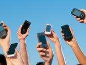 Asia Pacific's 2 billion extra smartphones