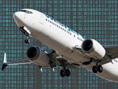 Boeing 737 Max: Software patches can only do so much