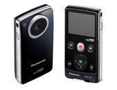 Panasonic-HM-TA1-pocket-digital-camera