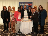 ASCAP ushers licensing system into the digital age