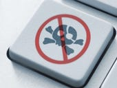 LibTIFF library security flaws lead to remote code execution