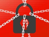 Ransomware attempt volume sets record, reaches more than 300 million for first half of 2021: SonicWall