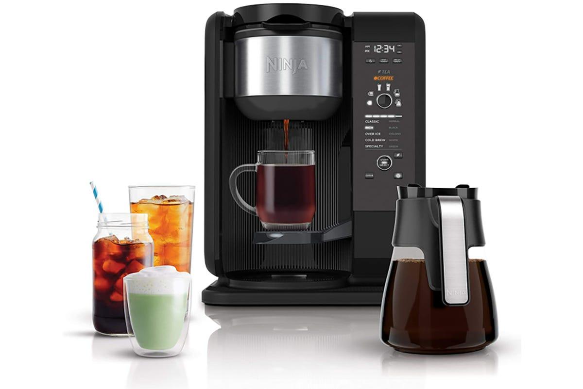 ninja-coffee-tea-maker-hot-cold-best-tea-machine-eileen-brown-zdnet.png