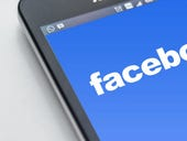 Coding error allowed attackers to delete Facebook live video
