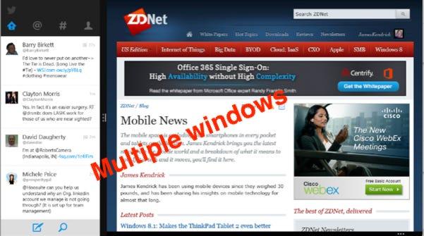 07-multiple-windows.jpg