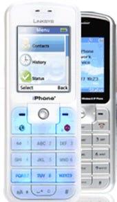 Cisco's iPhone
