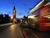 Open-data push nets £8m from UK government