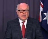 abbott-brings-on-mandatory-data-retention-in-australia