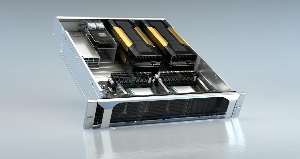 nvidia-egx-edge-supercomputing-platform.jpg