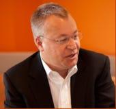 Nokia Elop $25 million Microsoft acquisition deal
