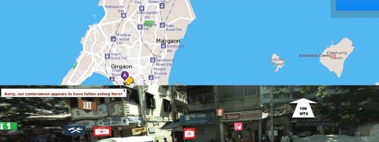 2013-10-16 14_58_48-Bandra in Mumbai - WoNoBo.com