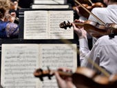 Apple to launch new classical music streaming service with Primephonic acquisition