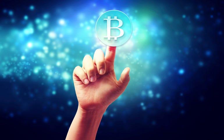 bitcoin-istock.jpg