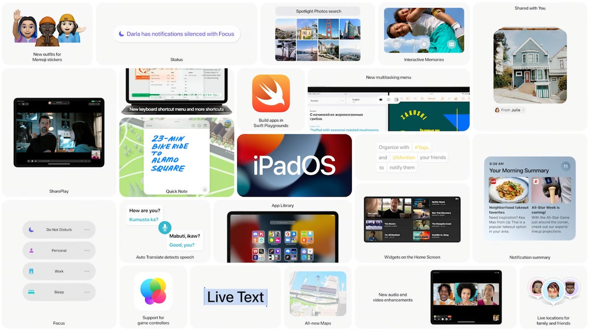 ipad-overview.png