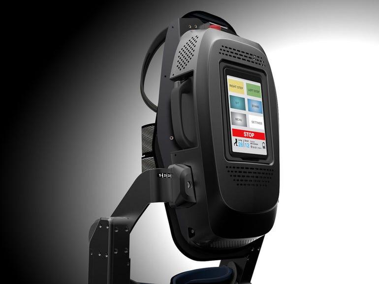 bionik-arke.jpg