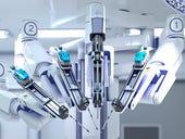 It's time to standardize robotic surgery