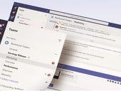 Microsoft to add new webinar and 'meeting intelligence' capabilities to Teams via Teams Pro