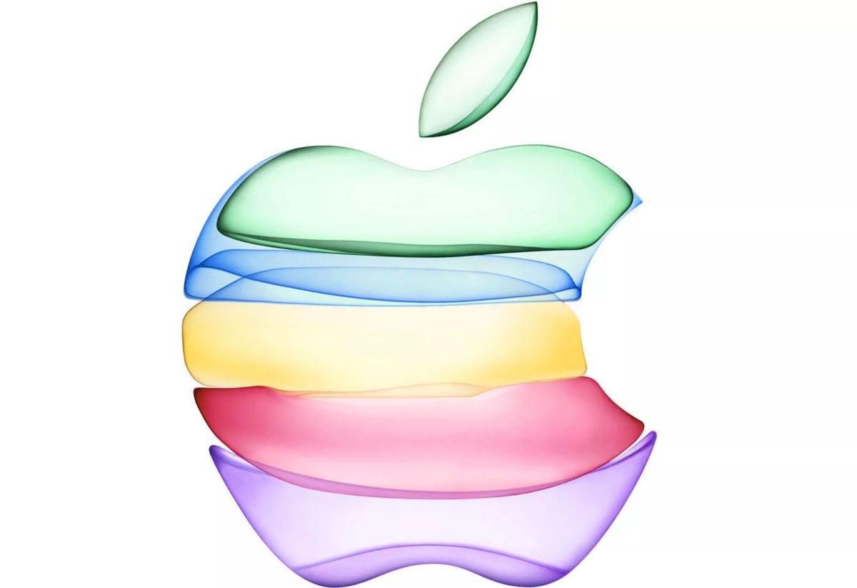 iphone-11-invite.jpg